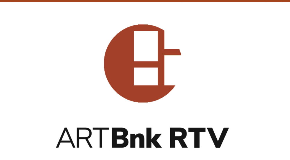 Unlimited monthly rtvs - $99.95 / month ($1,000 annually)Includes ARTBnk Base