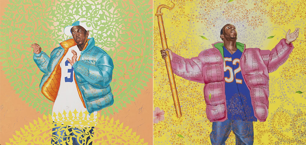 kehinde-wiley-hero.jpg