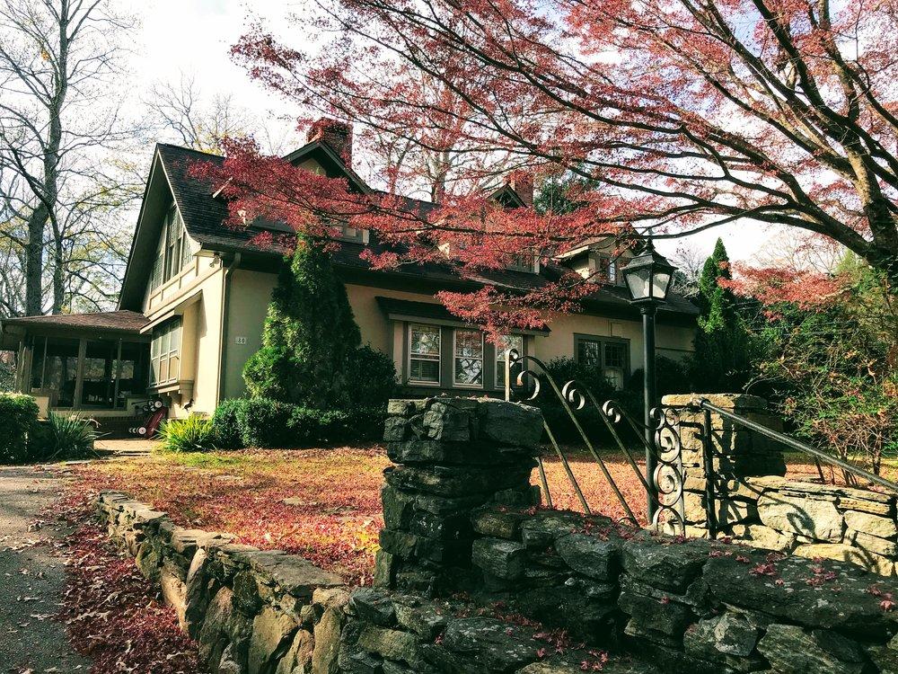 allison daniel house.jpg