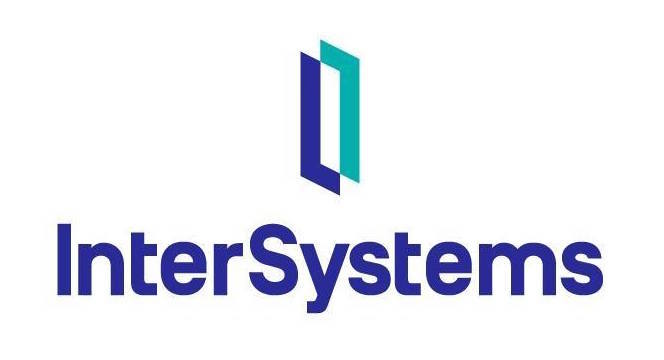 Partner Logo Intersystems.jpeg