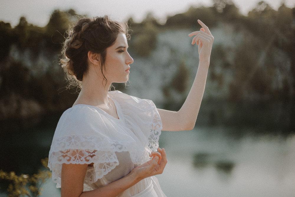 boho-bride-wedding.jpg