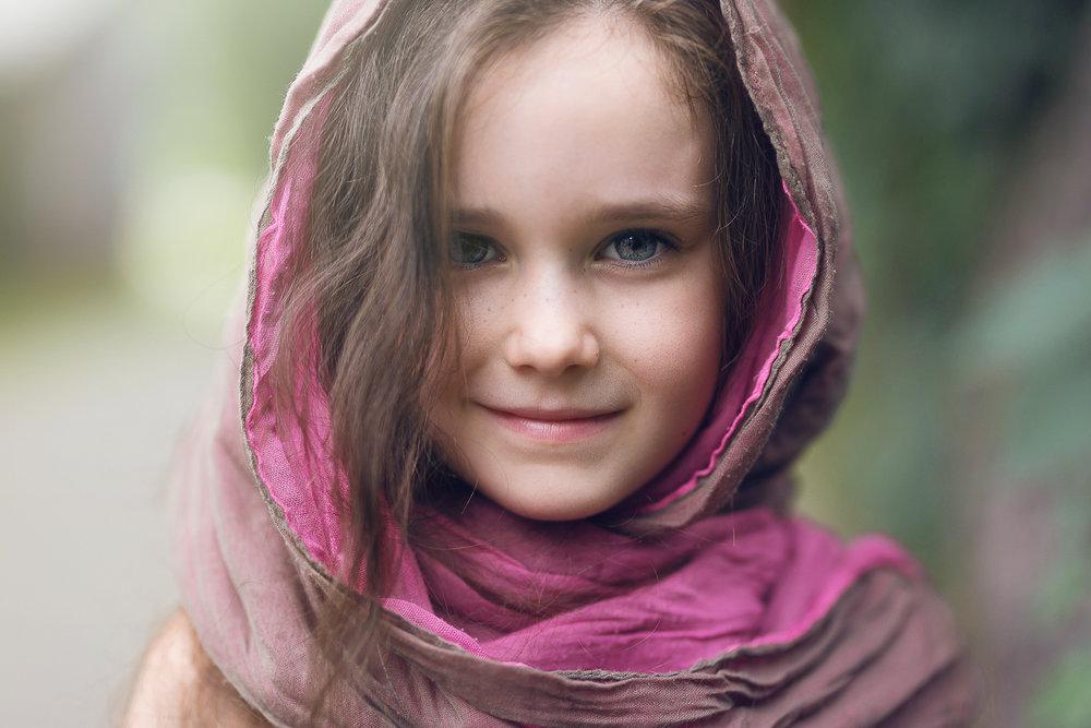 child-portrait.jpg