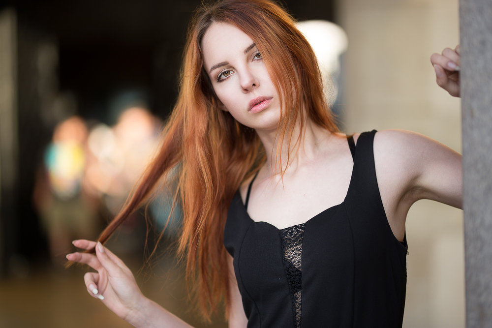 redhair-portrait-photography.jpg