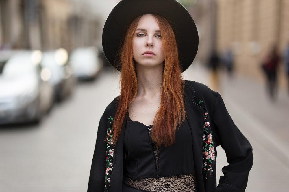 redhair-portrait.jpg