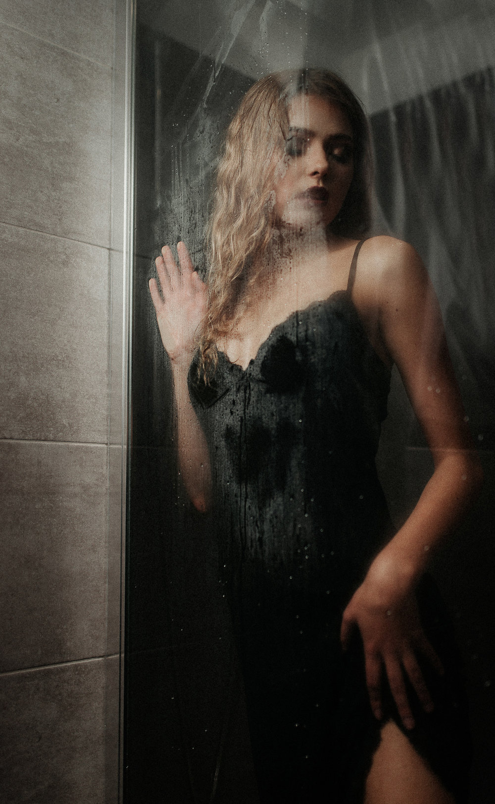 sensual-shower.jpg
