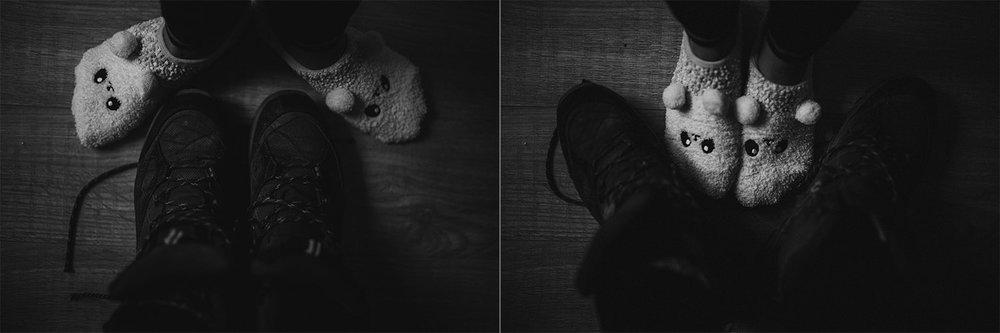 Fotograf-ślubny-kraków-nozki.jpg