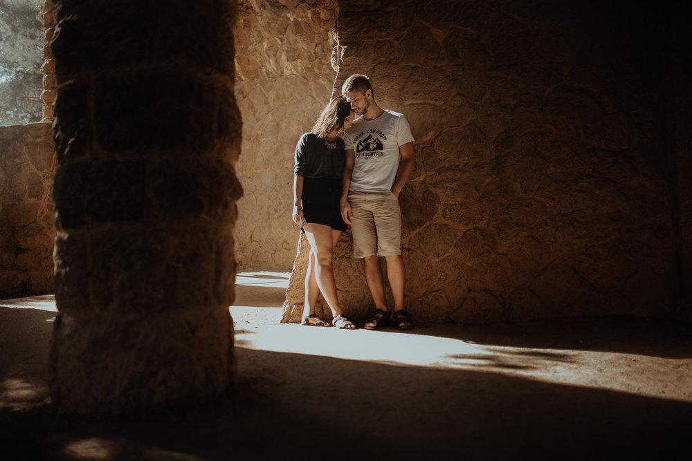 Spanish-Barcelona-Destination-Wedding-Photographer-Michal-Brzegowy-2.jpg
