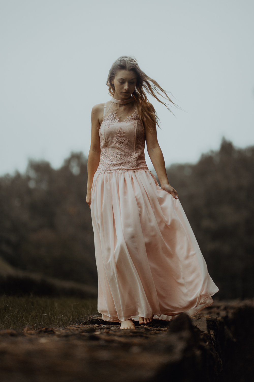 Destination-Wedding-Photographer-Michal-Brzegowy-4.jpg