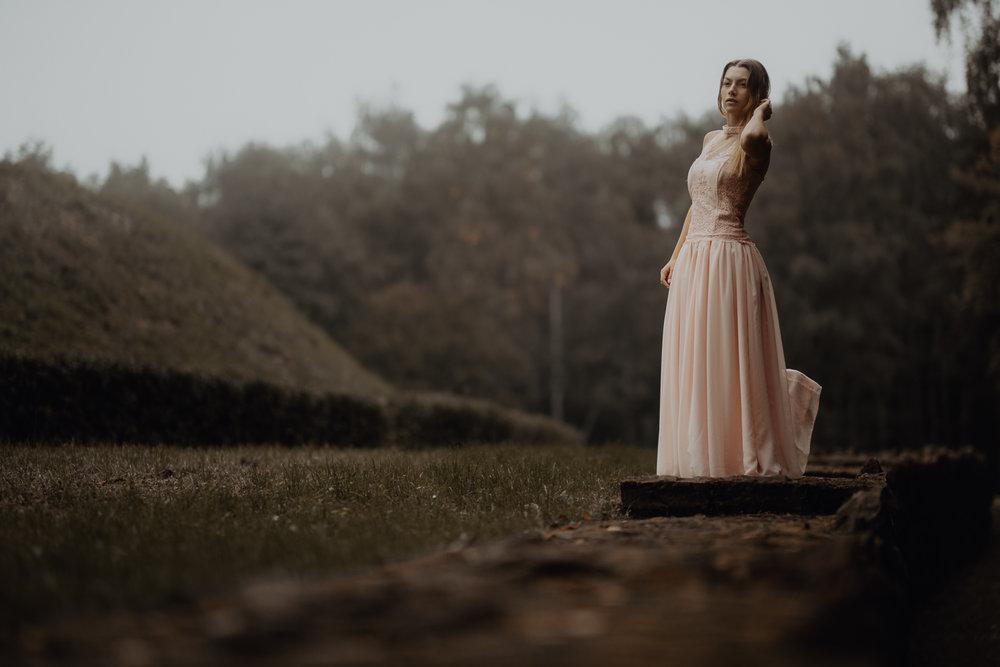 Destination-Wedding-Photographer-Michal-Brzegowy-5.jpg