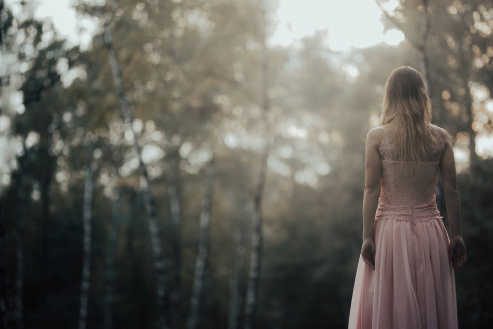 Destination-Wedding-Photographer-Michal-Brzegowy-13.jpg