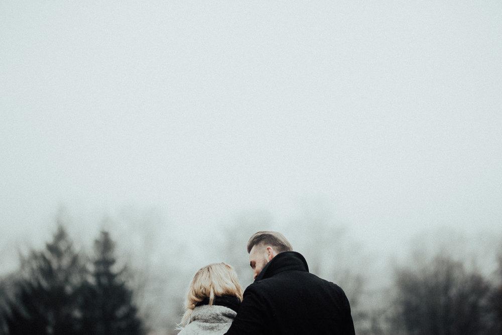 Destination-Wedding-Photographer-Michal-Brzegowy-15.jpg