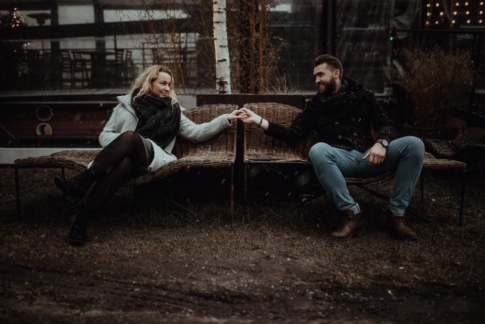 Destination-Wedding-Photographer-Michal-Brzegowy-38.jpg