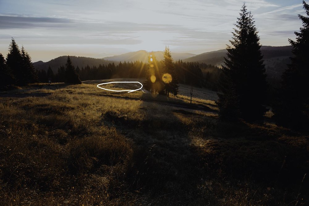 Destination-Wedding-Photographer-mountains-Michal-Brzegowy.jpg