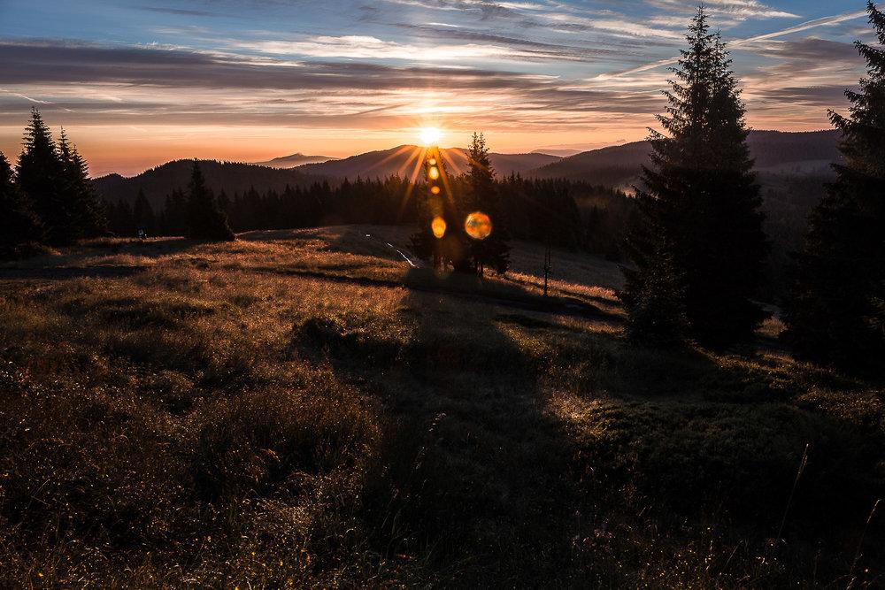 Destination-wedding-photographer-michal-brzegowy-sunset-10.jpg