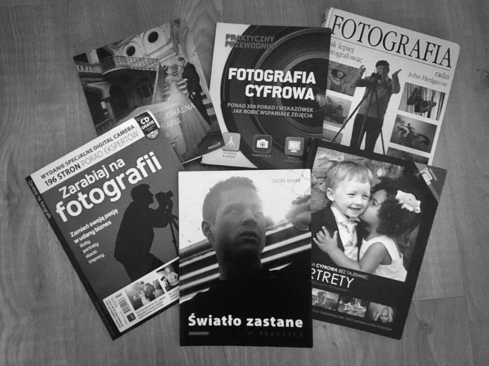 Destination-wedding-photographer-michal-brzegowy-books-1.jpg