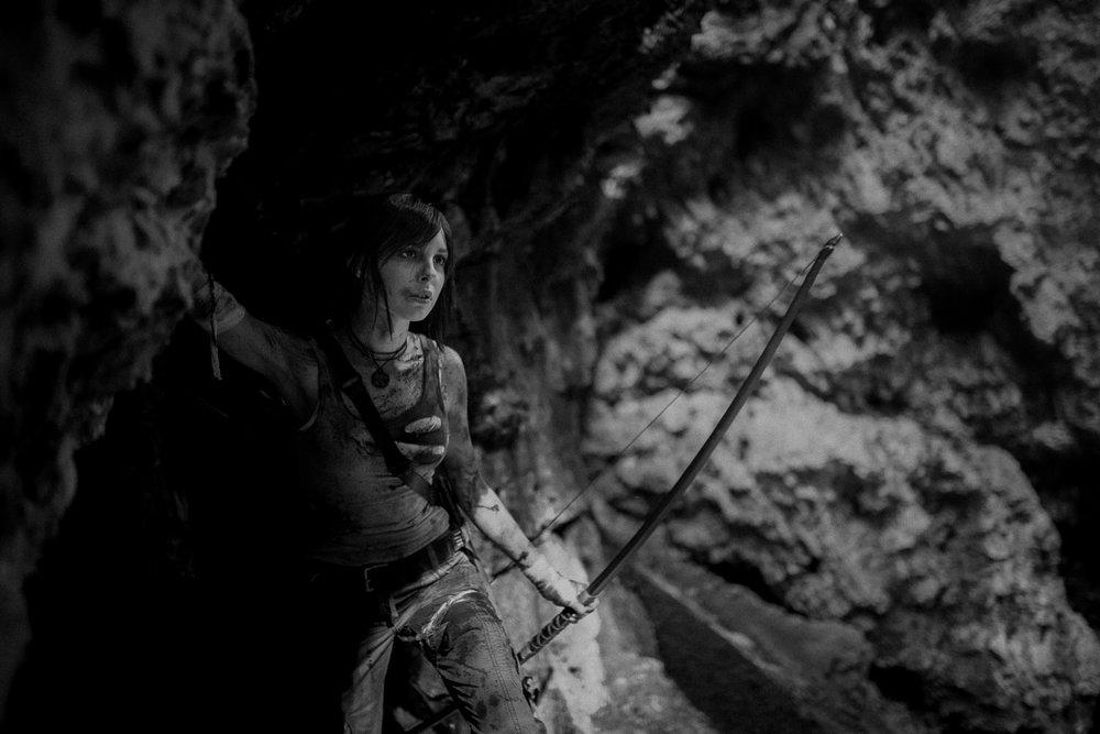 Tomb-Raider-Lara-Croft-Cosplay-2.jpg