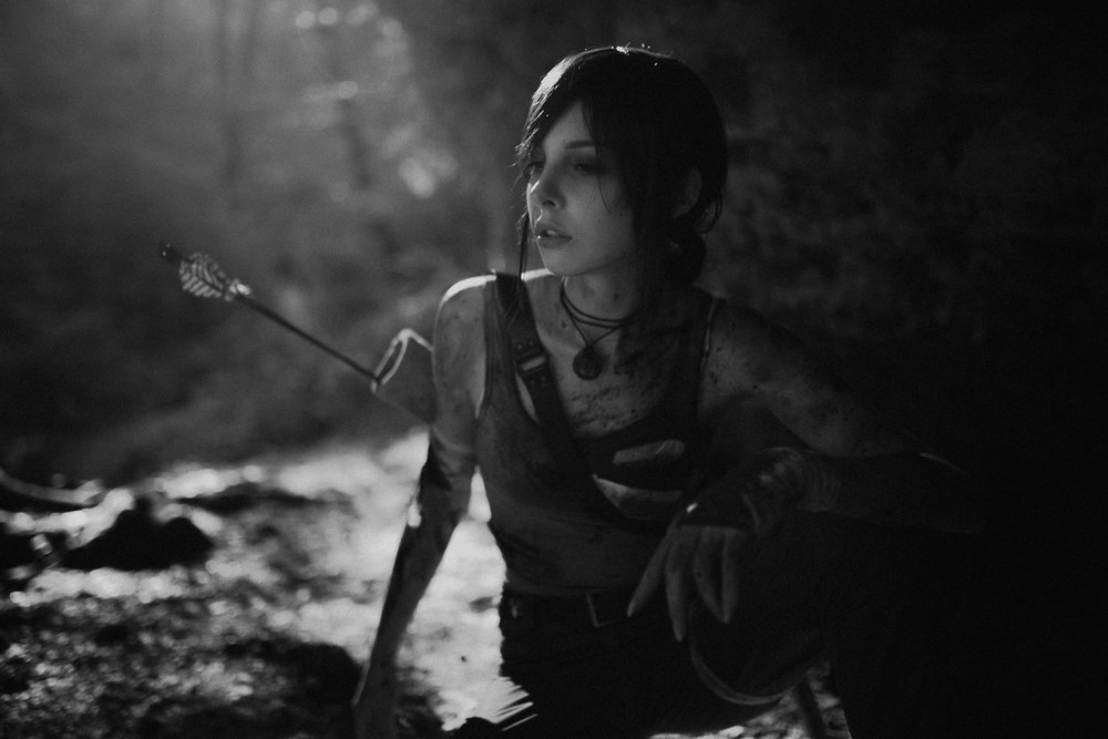 Tomb-Raider-Lara-Croft-Cosplay-3.jpg