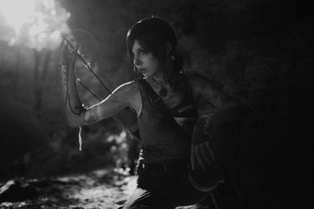 Tomb-Raider-Lara-Croft-Cosplay-4.jpg