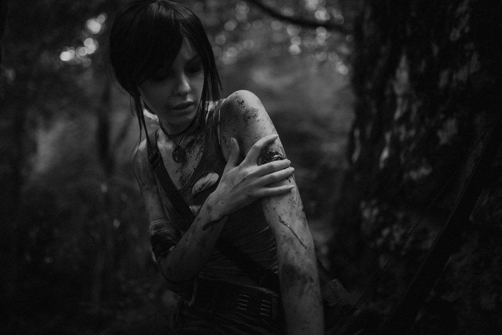 Tomb-Raider-Lara-Croft-Cosplay-5.jpg