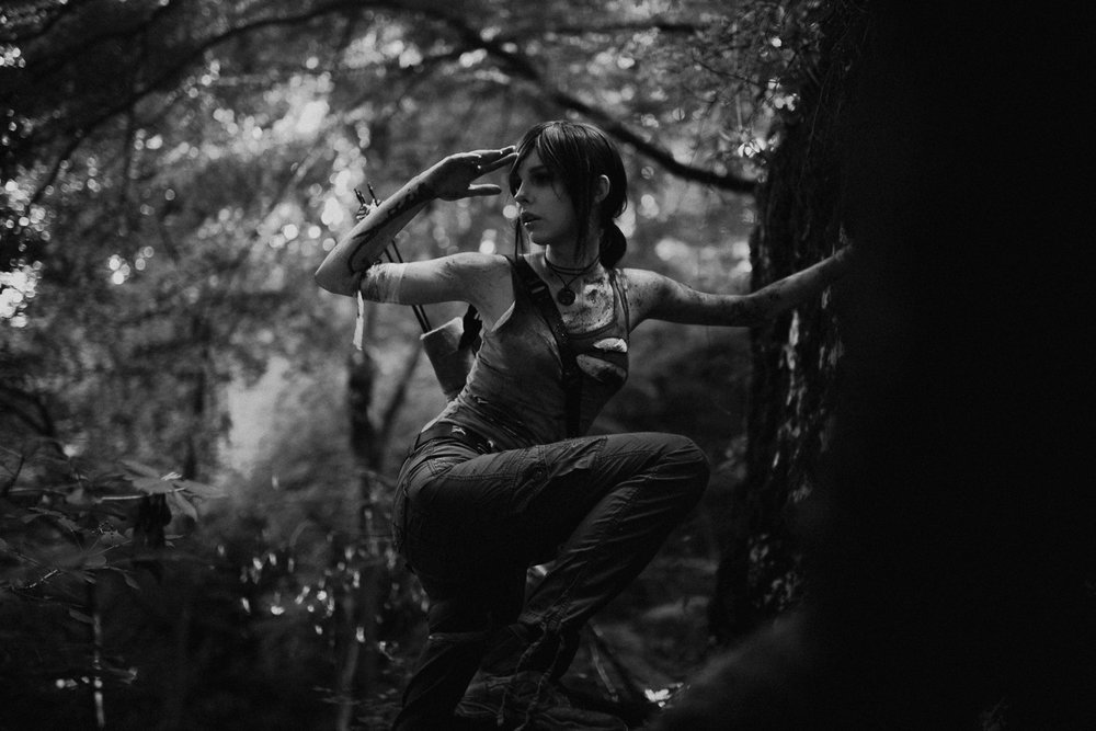 Tomb-Raider-Lara-Croft-Cosplay-6.jpg