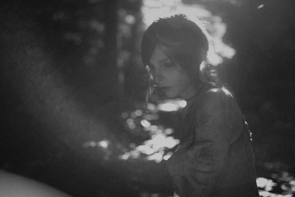 Tomb-Raider-Lara-Croft-Cosplay-10.jpg