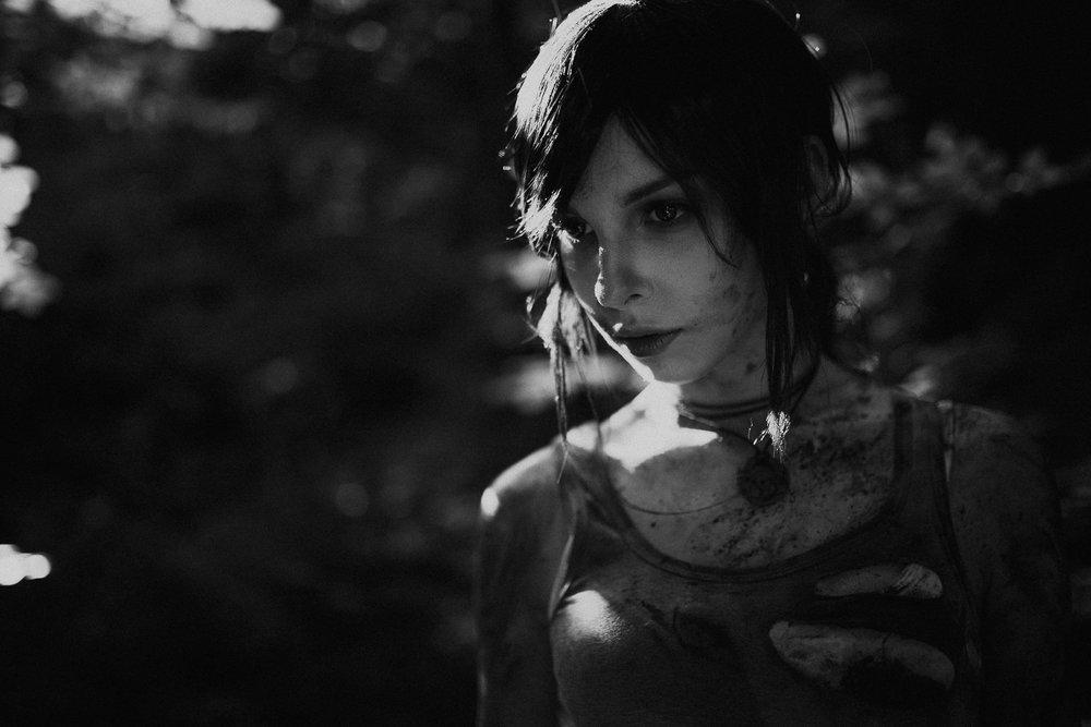 Tomb-Raider-Lara-Croft-Cosplay-11.jpg