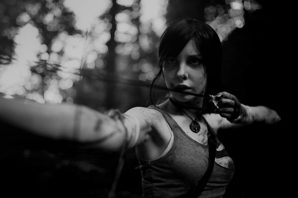 Tomb-Raider-Lara-Croft-Cosplay-14.jpg