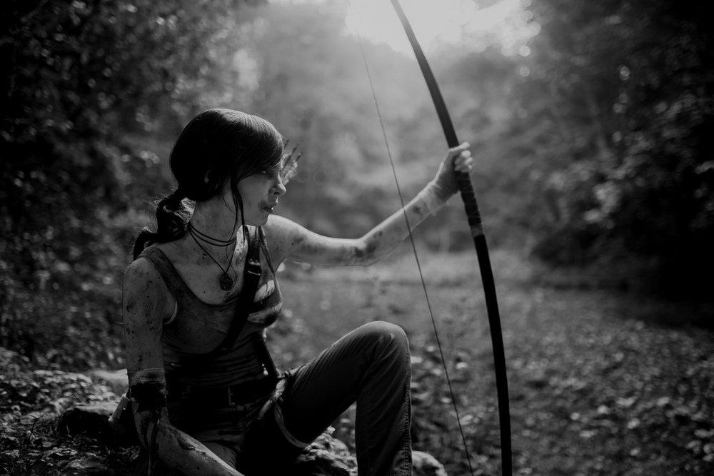 Tomb-Raider-Lara-Croft-Cosplay-15.jpg