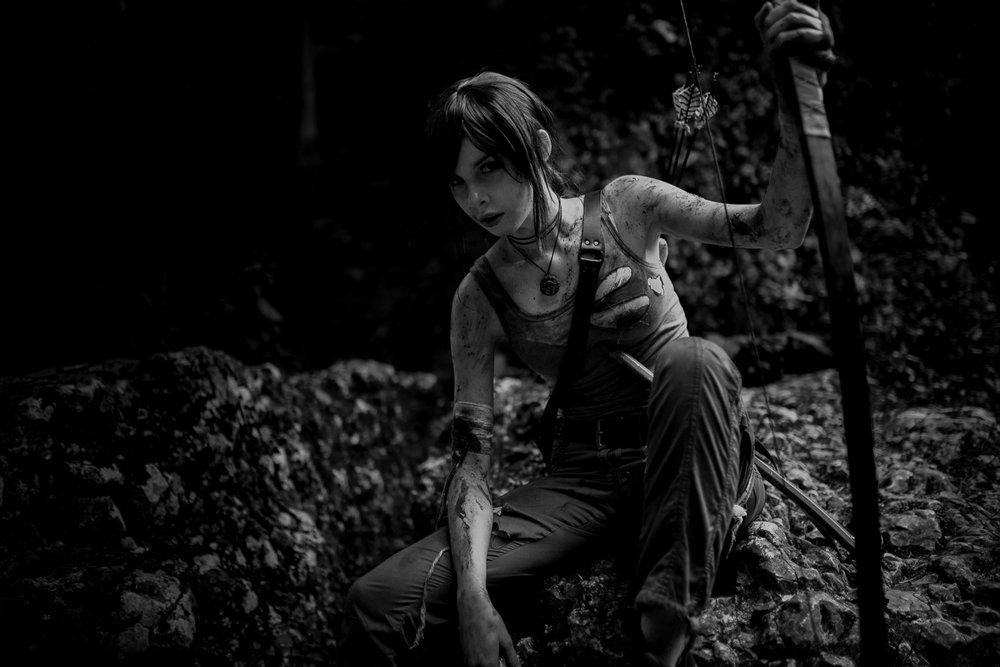 Tomb-Raider-Lara-Croft-Cosplay-16.jpg