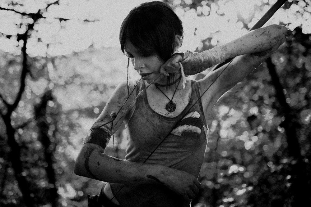 Tomb-Raider-Lara-Croft-Cosplay-20.jpg