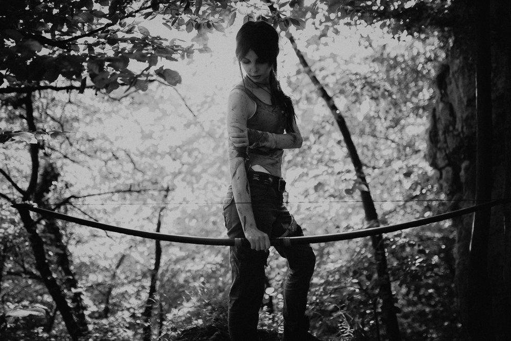 Tomb-Raider-Lara-Croft-Cosplay-22.jpg