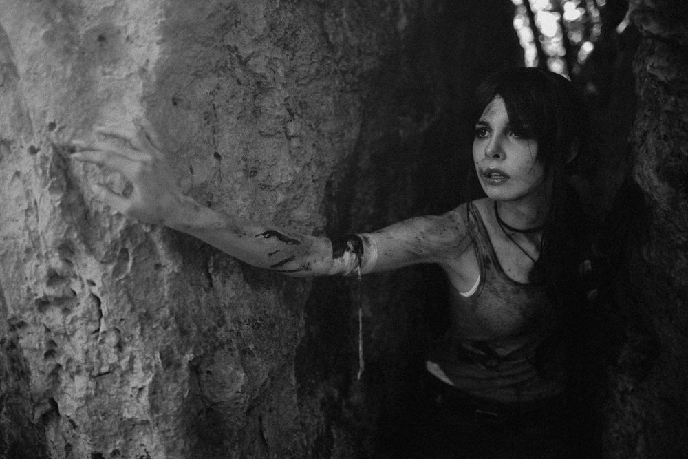 Tomb-Raider-Lara-Croft-Cosplay-21.jpg