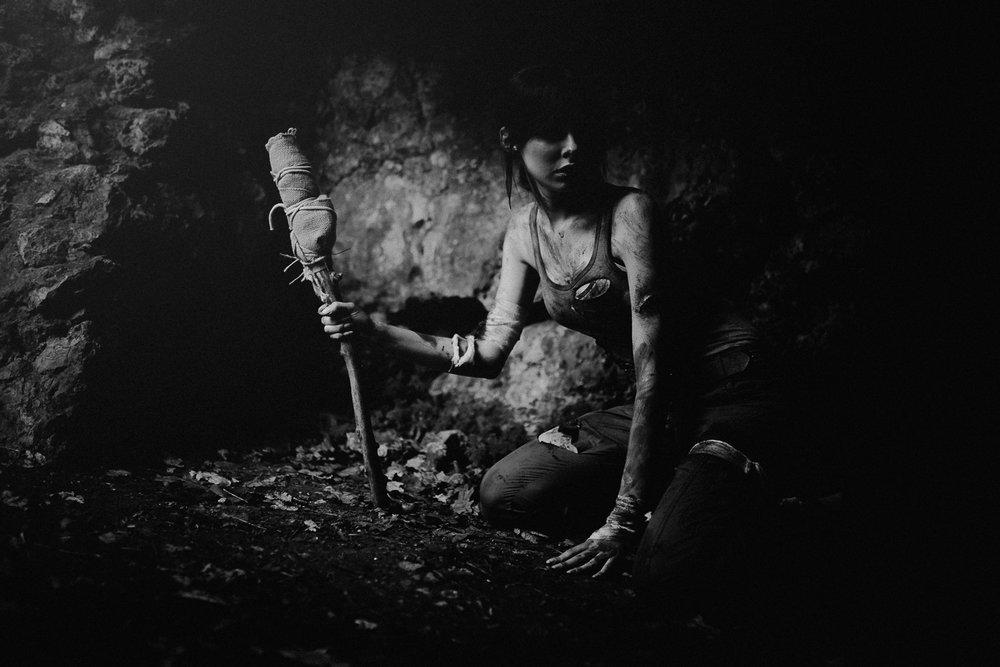Tomb-Raider-Lara-Croft-Cosplay-25.jpg