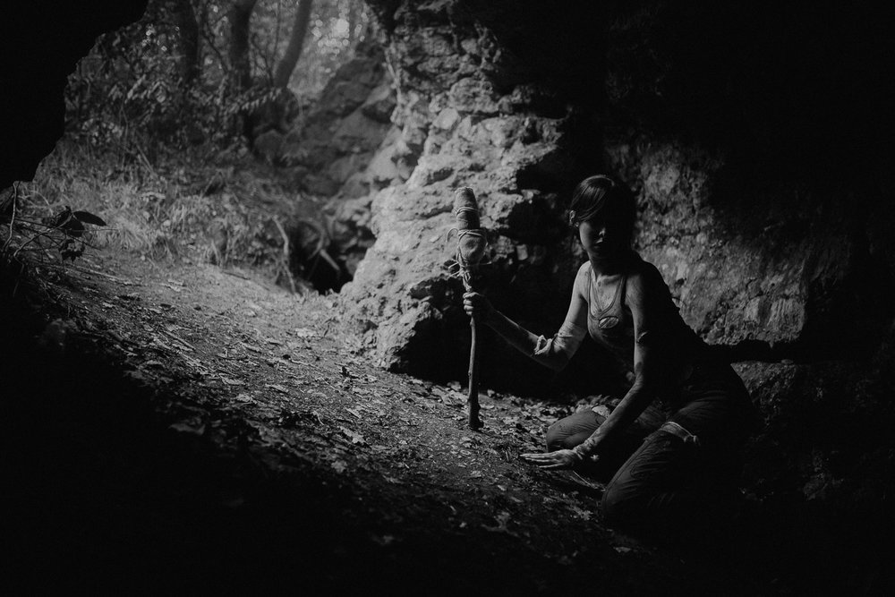 Tomb-Raider-Lara-Croft-Cosplay-26.jpg