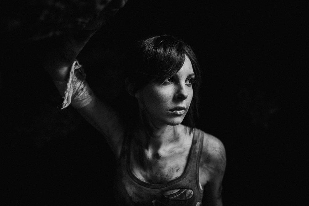 Tomb-Raider-Lara-Croft-Cosplay-27.jpg