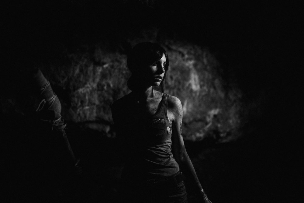 Tomb-Raider-Lara-Croft-Cosplay-28.jpg