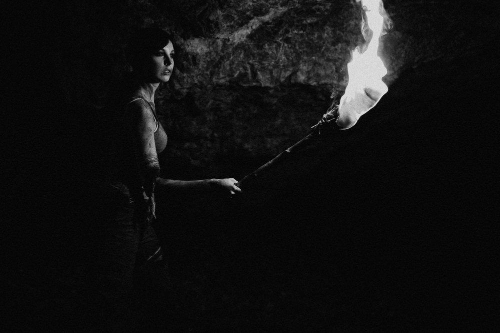 Tomb-Raider-Lara-Croft-Cosplay-31.jpg