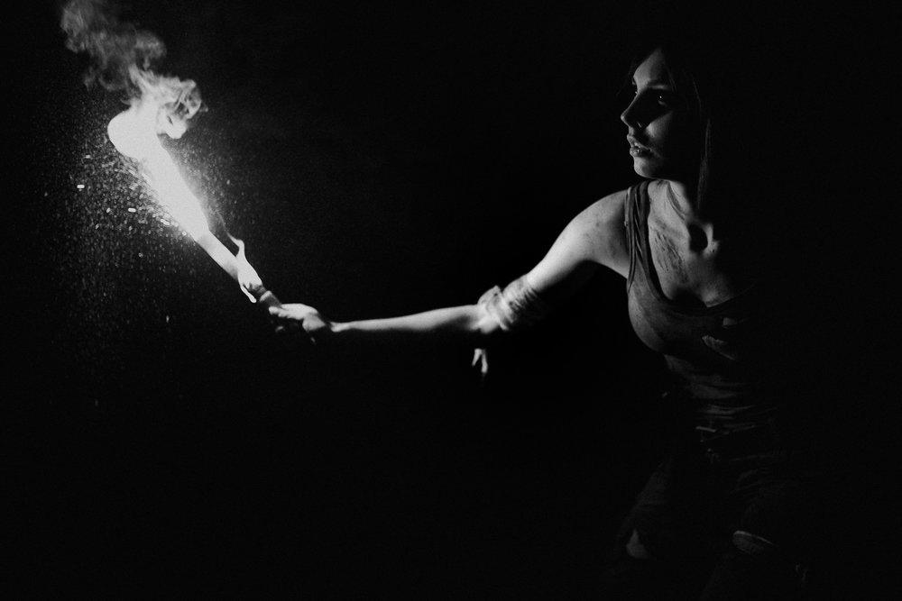 Tomb-Raider-Lara-Croft-Cosplay-39.jpg