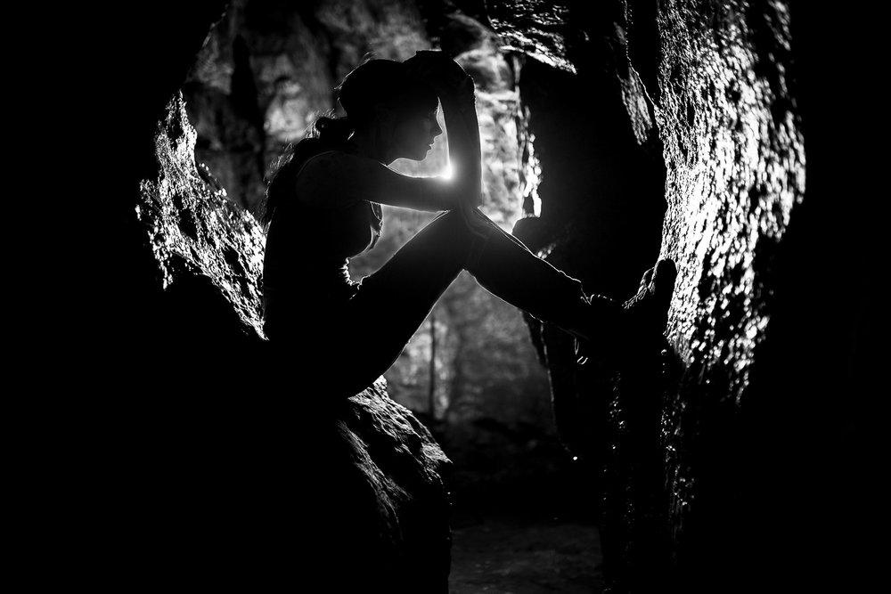 Tomb-Raider-Lara-Croft-Cosplay-49.jpg