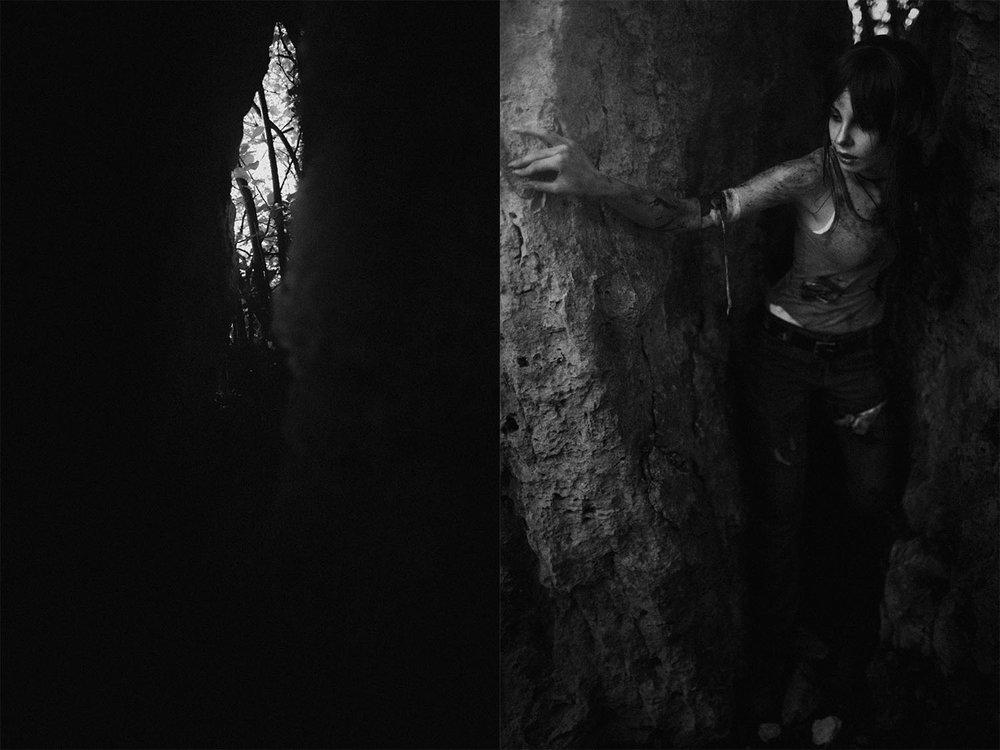 Tomb-Raider-Lara-Croft-Cosplay-Michal-Brzegowy-43.jpg