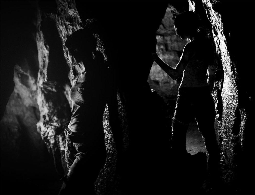 Tomb-Raider-Lara-Croft-Cosplay-Michal-Brzegowy-51.jpg