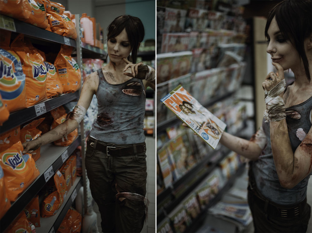 Tomb-raider-lara-croft-cosplay-backstage-michal-brzegowy-1.2.jpg