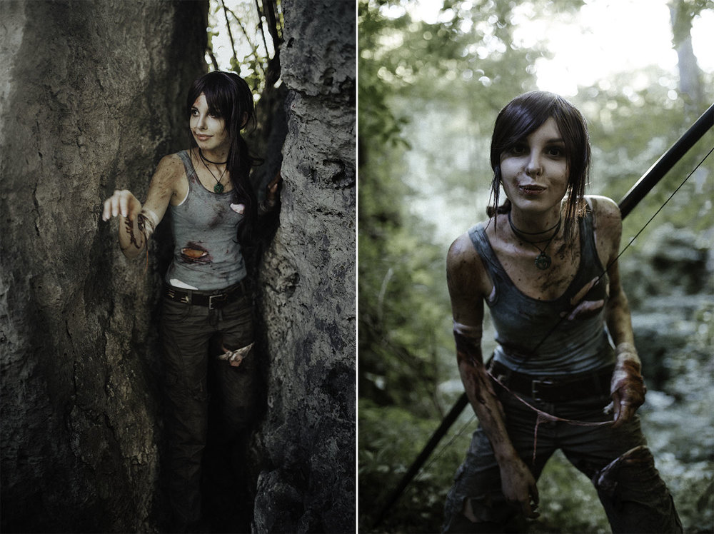 Tomb-raider-lara-croft-cosplay-backstage-michal-brzegowy-1.3.jpg