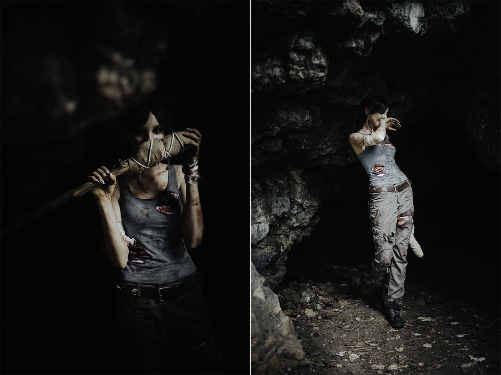 Tomb-raider-lara-croft-cosplay-backstage-michal-brzegowy-1.4.jpg