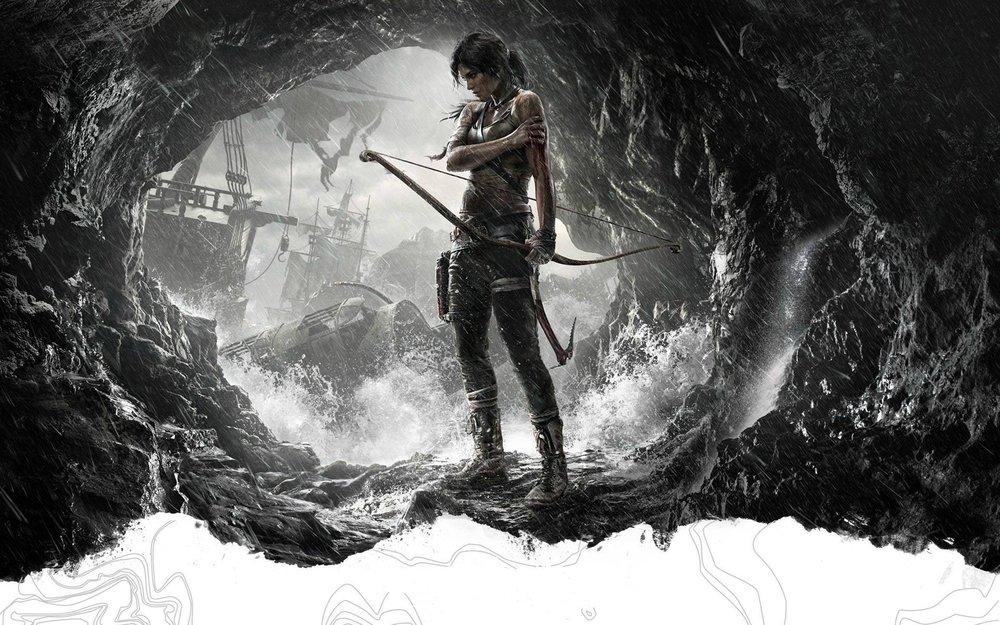 Tomb-raider-lara-croft-cosplay-backstage-michal-brzegowy-1.5.jpg