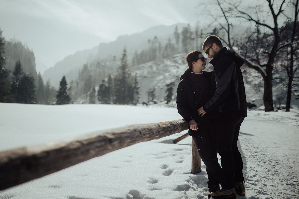 Destination-Wedding-Photographer-couple-in-mountains-1-17.jpg