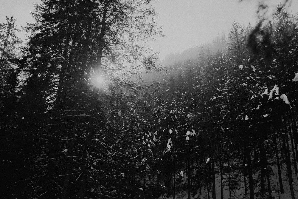 Destination-Wedding-Photographer-couple-in-mountains-1-26.jpg