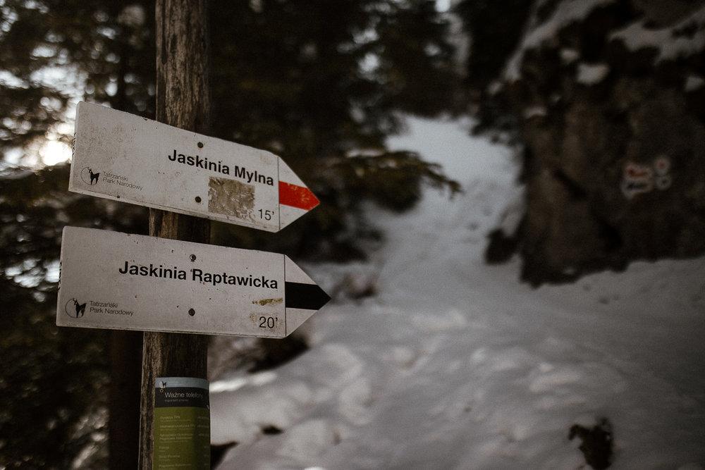 Destination-Wedding-Photographer-couple-in-mountains-1-30.jpg