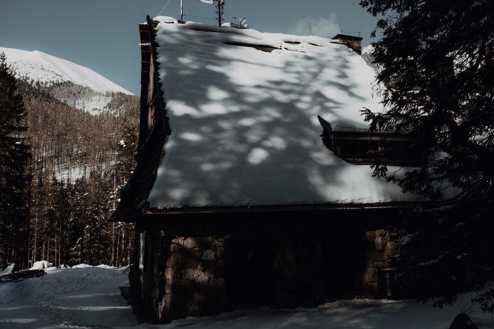 Destination-Wedding-Photographer-couple-in-mountains-1-49.jpg