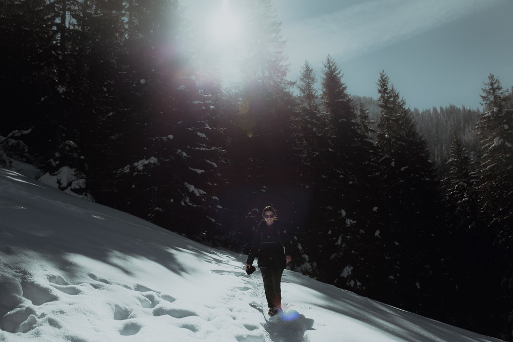 Destination-Wedding-Photographer-couple-in-mountains-1-60.jpg